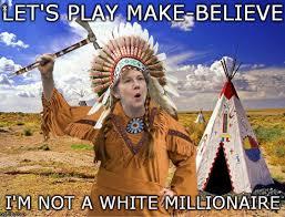 Elizabeth Warren Memes - 69 best elizabeth images on pinterest liberal logic elizabeth