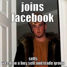 Brandon Meme - brandon ceremony s funny quickmeme meme collection