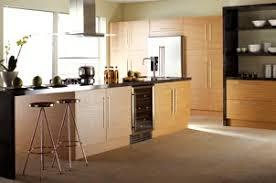 Designer Fitted Kitchens The Designer Kitchen Specialist Designer Fitted Kitchens