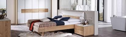 naturholz schlafzimmermöbel voglauer - Voglauer Schlafzimmer