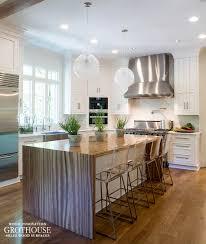 White Kitchen Cabinets Lowes Kitchen Cabinet Custom Kitchen Cabinets White Kitchen Doors
