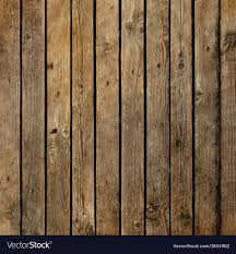 wood board wood board background royalty free vector image