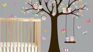 pochoir chambre bébé einfach pochoir chambre bebe charmant peinture mur 8 nuage pour