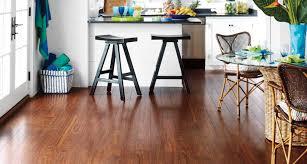 Pergo Applewood Laminate Flooring Pergo Max Vera Mahogany Laminate Flooring