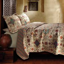 arista 6 piece quilted coverlet set by madison park hayneedle