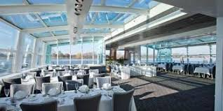 wedding venues in dc top waterfront view wedding venues in district of columbia