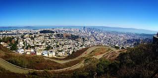 Crime Map San Francisco by 9 Best Places To Smoke Pot In San Francisco Broke Stuart U0027s
