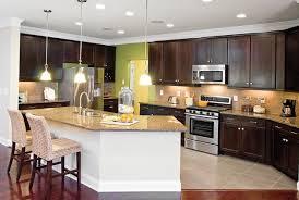 best kitchen designs 2015 kitchen kitchen design ideas for 2015 interior design