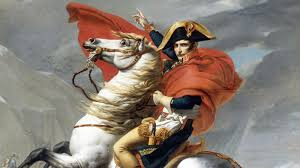 napoleon history quote in french appetite for war what napoleon and his men ate on the march the