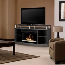 dimplex multi fire xd windham 53 inch electric fireplace media