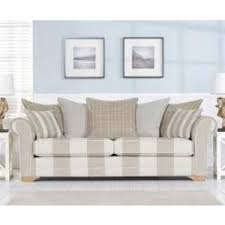 Sofa Norwich Sofas Sofas U0026 Chairs John Doe Of Diss Norfolk