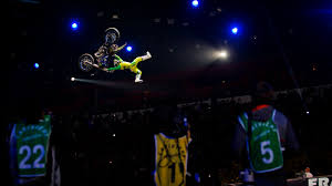 best freestyle motocross riders fmx times three fmx times three