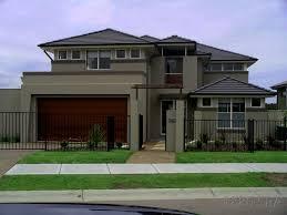 exterior paint color combinations for homes paint color