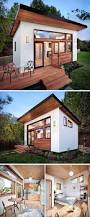 office design prefab backyard office prefabricated garden office