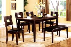 furniture drop dead gorgeous big small dining room sets bench