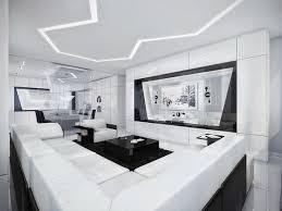 design ideen wohnzimmer wohnzimmer design villaweb info