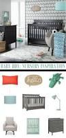 best 25 grey blue nursery ideas on pinterest navy nursery