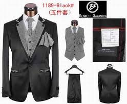 costume mariage homme jules costume homme kenzo costume homme liege costume homme rabat