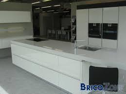 cuisine 3000 euros cuisine a 3000 euros kuchnia dominika 2 4 m fashion meble la