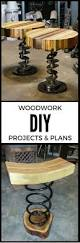 Carports Plans by Wood Carports Plans How To Build A Easy Diy Woodworking Projects