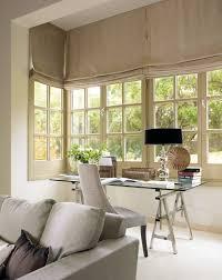 renovar las cortinas cómo elegirlas para acertar elmueble com