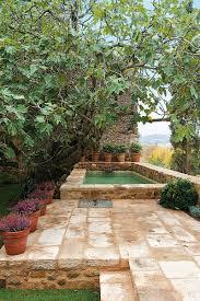 Patio And Garden Ideas Categories Living Mediterranean Patio My Board Pinterest