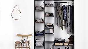 dressing chambre pas cher dressing faire dressing dressing pas cher côté maison