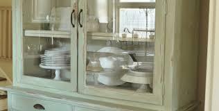 bright illustration kitchen cabinet natural oak toe kick ravishing