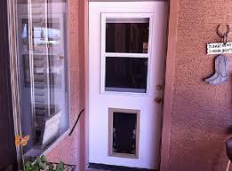 Exterior Pet Door Pet Door Gallery Pet Doors Replacement Exterior Doors