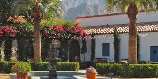 spotlight greater palm springs visit california