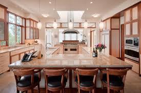 design a kitchen 16040 overlook dr los gatos ca 95030 julie wyss keller