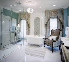 small bathroom window ideas bathroom bathroom curtain ideas tuscan bathroom ideas bathroom