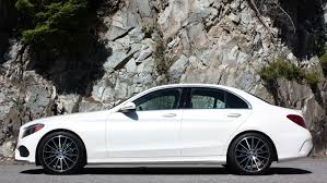 mercedes c class review 2015 2015 mercedes c class review colors futucars concept car
