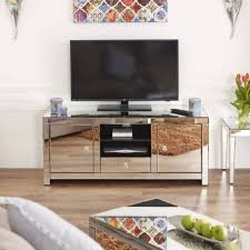 coffee table coffee table tv stand set occasional table set tv