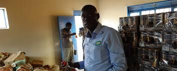 bureau of standards south sudan bureau of standards established trademark east africa