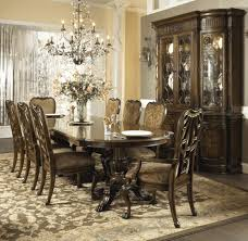 dining room table measurements chandeliers design awesome dining furniture chandelier over
