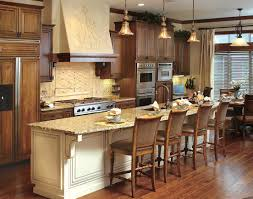 thrilling illustration kitchen rugs target best shaker kitchen