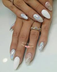 rose u0026 gold nail boutique home facebook