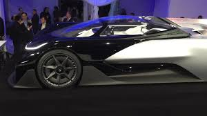 koenigsegg future faraday future u0027s model x fighter actually exists now autoblog