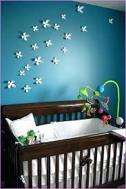 Boy Nursery Wall Decal Nursery Wall Decor Awesome Designing Wall Decor For Baby