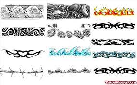 armband tattoos designs for viewer com