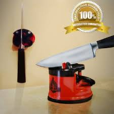 best sharpener for kitchen knives cheap best knife sharpener find best knife sharpener