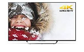 amazon 70 inch tv black friday amazon com sony xbr75x850c 75 inch 4k ultra hd 3d smart led tv