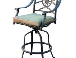 splendid copper metal garden stool tags aluminum garden stool
