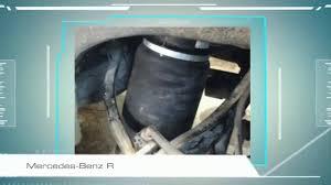 pneumatinės pakabos remontas amortizatorių remontas važiuoklės