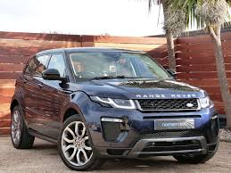 range rover stock rims used loire blue land rover range rover evoque for sale dorset