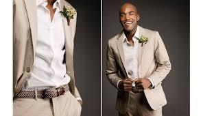 wedding men s attire groom with no tie