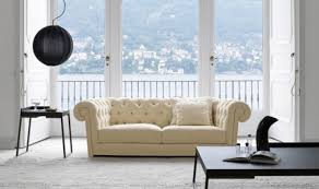 luxury living room design 2675
