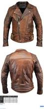leather cycle jacket 17 best leather jacket images on pinterest leather jackets