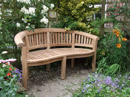 Simple Wooden Bench Beautiful Benches 82 Simple Furniture For Beautiful Garden